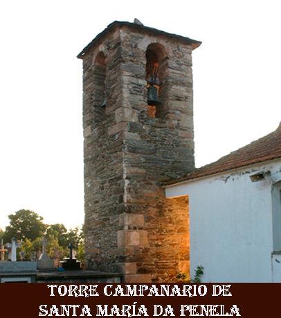 Santa Maria da Penela-WEB.jpg
