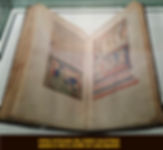 Copia Codex-Vaticano-WEB.jpg