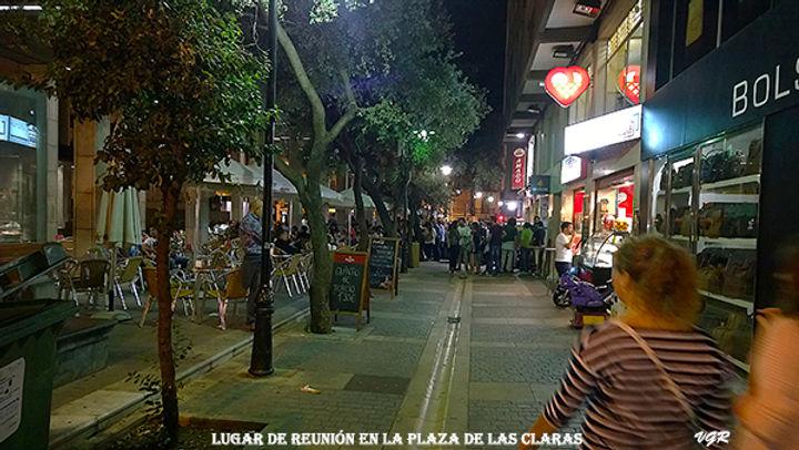 Plaza de las Claras-bares-WEB.jpg