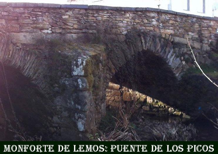 Puente de los Picos-2b-WEB.jpg