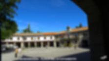 Guadarrama-Ayuntamiento-2-WEB.jpg
