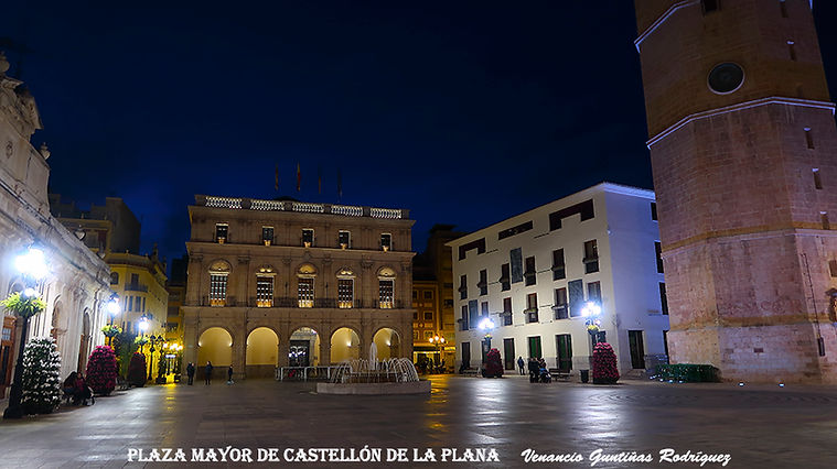 Plaza Mayor-WEB-2.jpg