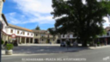 Guadarrama-Ayuntamiento-1-WEB.jpg