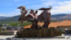 Guadarrama-La Torre-4-WEB.jpg