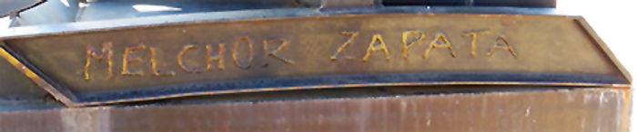 Melchor Zapata-1.jpg