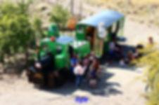 Romeria-WEB-38.jpg