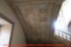 Escalera-Boveda tallada-WEB.jpg