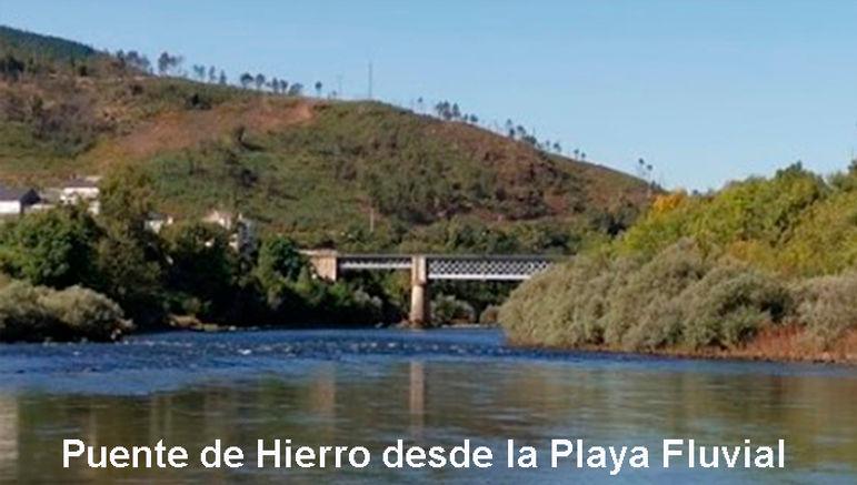 Puente de hierro desde la playa-WEB.jpg