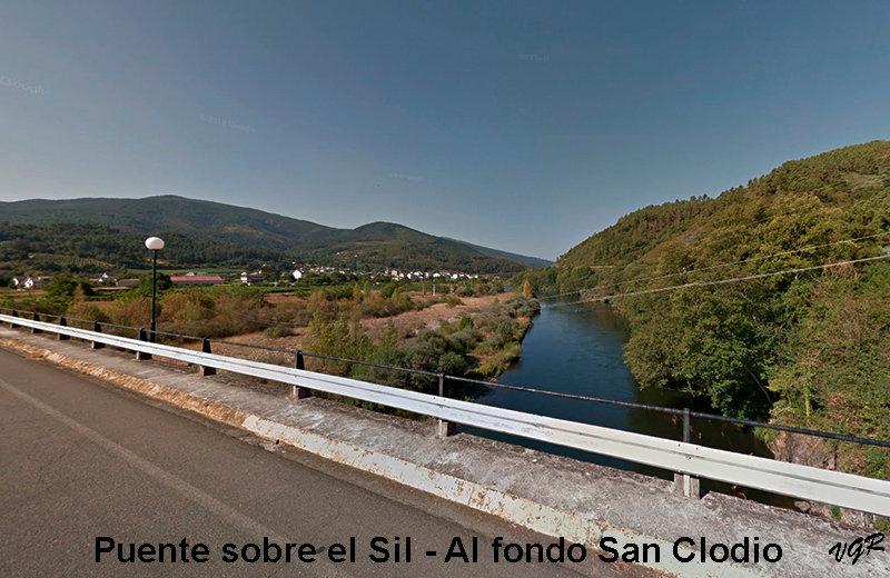 03-San Clodio desde puente-WEB.jpg