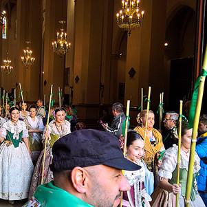 Salida de la Concatedral-4-WEB.jpg