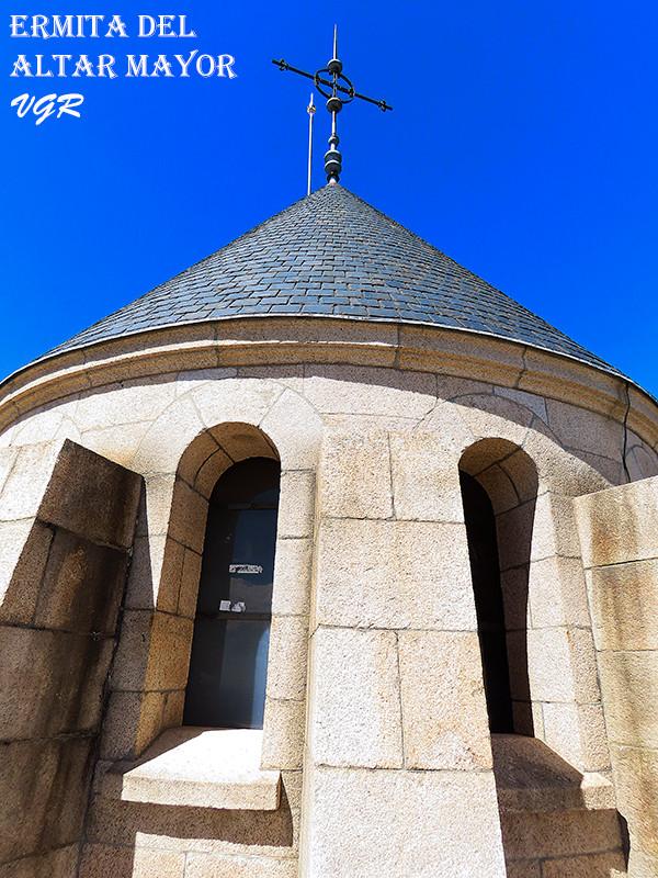 Ermita del Altar mayor-3-WEB.jpg
