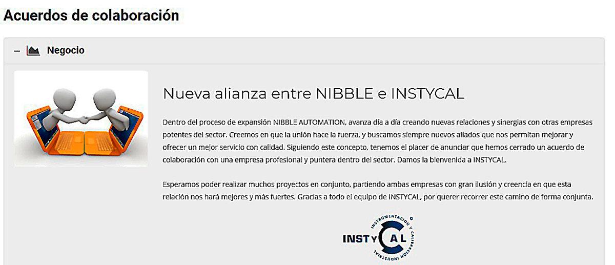 aCUERDO iNSTYCAL-NIBBLE-2.jpg