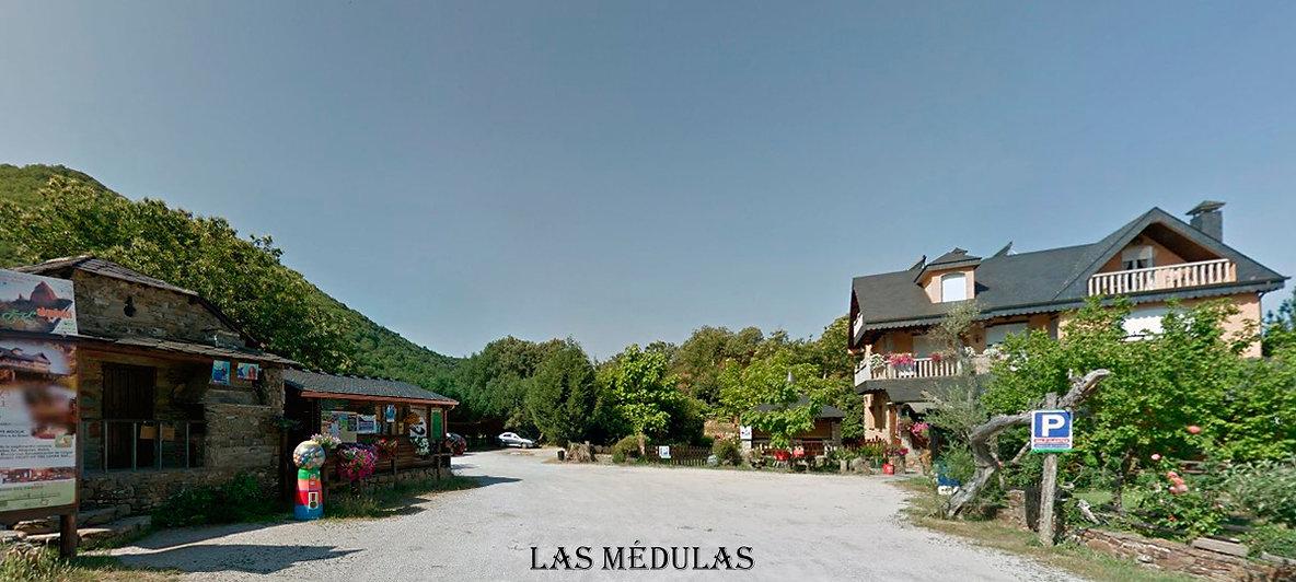 Las Medulas-12-WEB.jpg