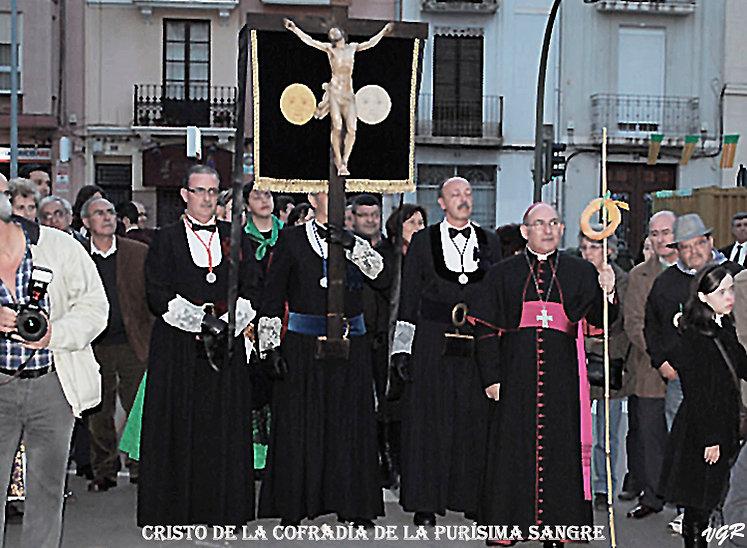 PP-13-Cristo de la Purisima Sangre-WEB.j