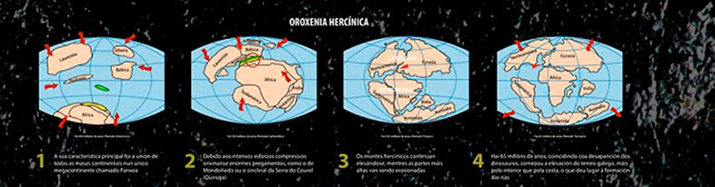 Museo geologico-sala1-WEB.jpg