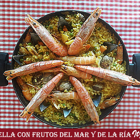 Paella con frutos del ma-WEBr.jpg