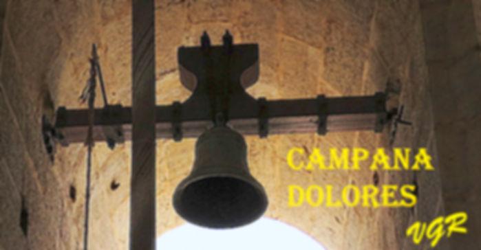 Campana Dolores-a.jpg