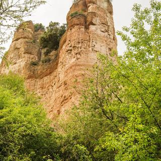 Santalla-Las Barrancas-4-web.jpg