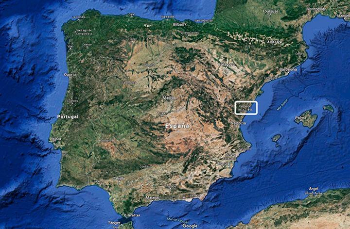 Plano de España-WEB.jpg