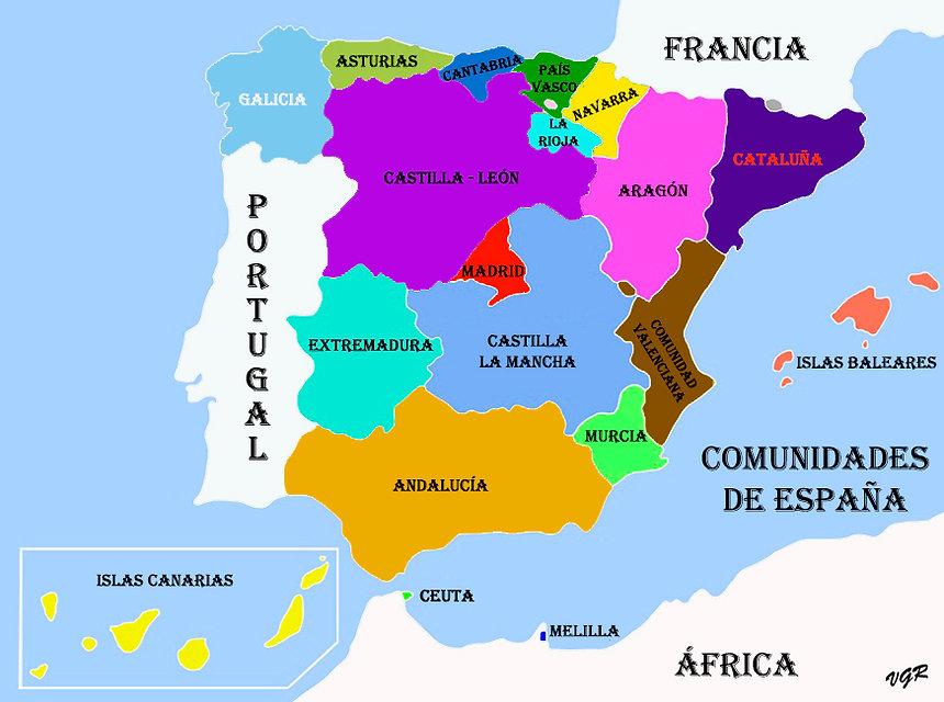 Comunidades_de_España-WEB.jpg