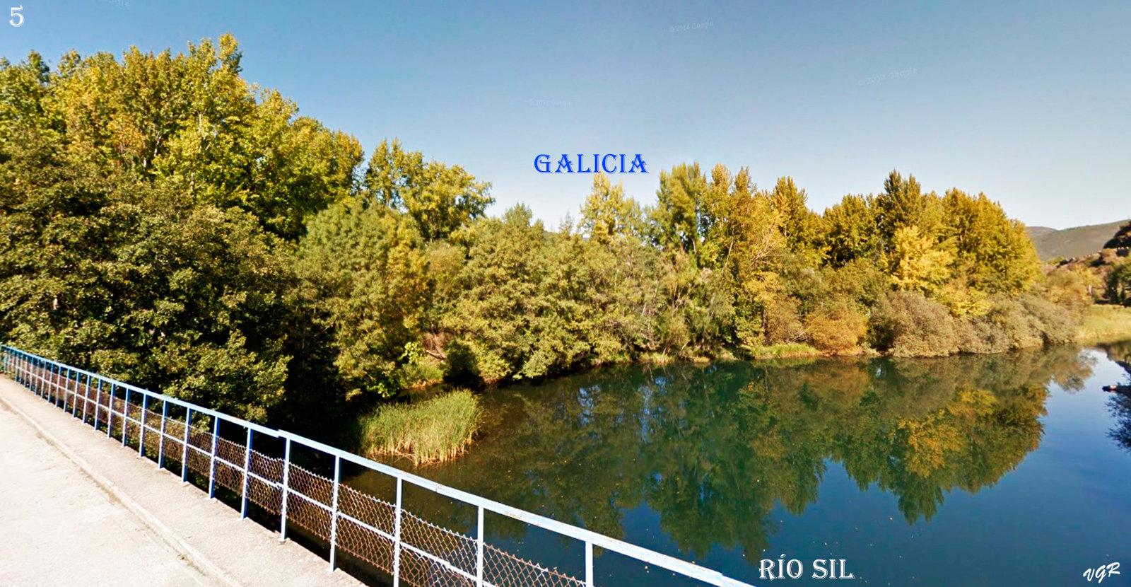 05-Entrada en Galicia-WEB.jpg