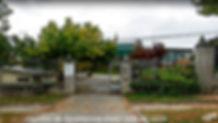 Centro de Congresos Fray Luis de Leon-0-