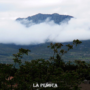 La Peñota-2-WEB.jpg