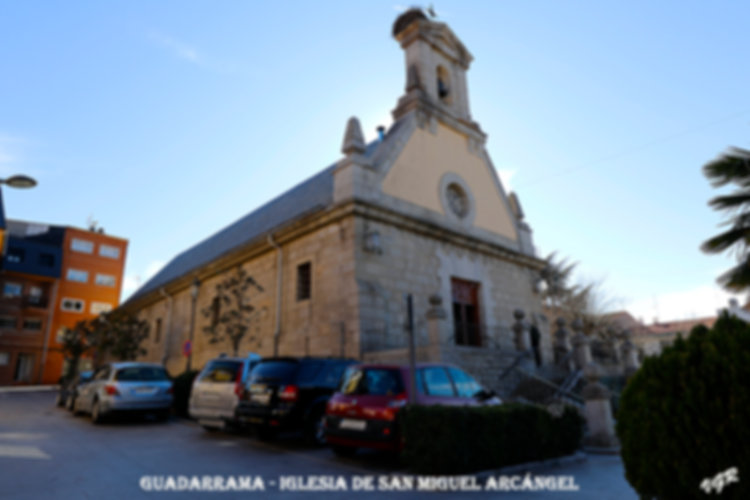 Iglesia de san miguel-4-WEB.jpg