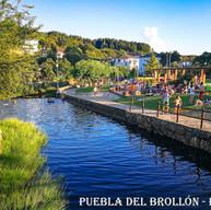Puebla de Brollon-Rio Saa-WEB.jpg