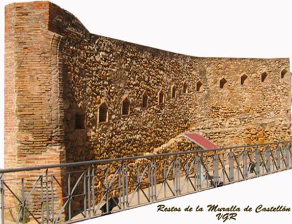 Muralla Castellon-WEB.jpg