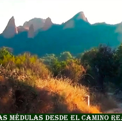 Medulas-Camino Real-WEB3.jpg