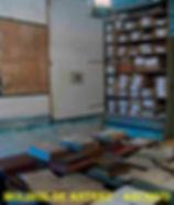 Molinos de Antero-Archivo-2-web.jpg