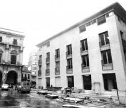 Ayuntamiento-edificio-2-antguo.jpg