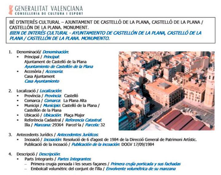 Declaracion BIC-Ayuntamiento-1-WEB.jpg