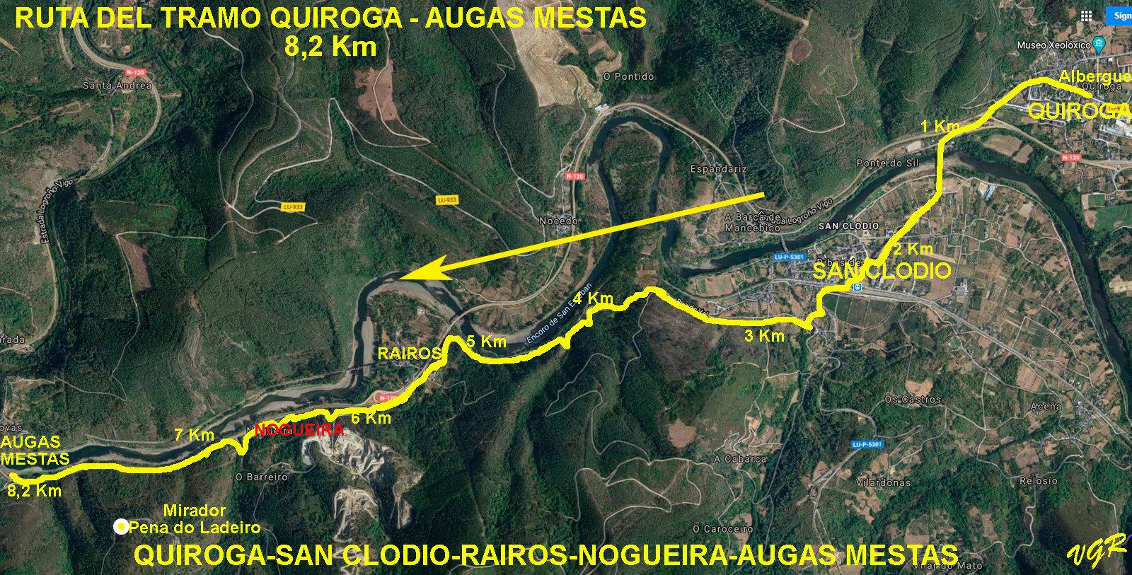 1-Tramo Quiroga-Augas Mestas-WEB.jpg