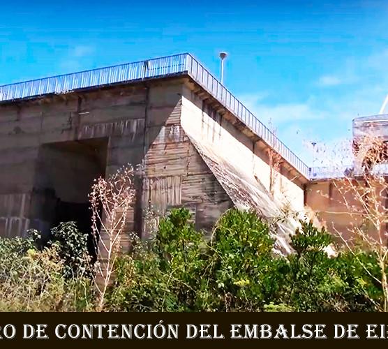 14-Muro Embalse de Eiros-WEB.jpg