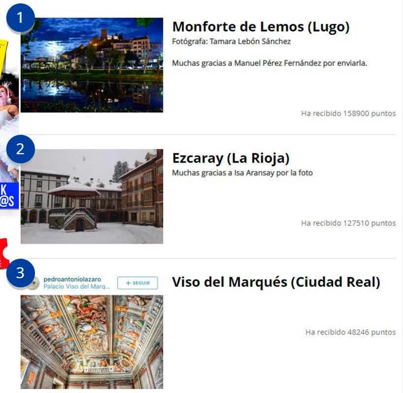 Clasificacion_pueblos_mas_bonitos_de_esp
