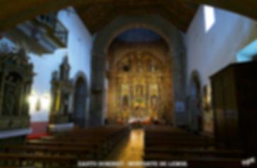 Santo Domingo-3-WEB.jpg