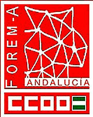 Logo Forem-A.jpg