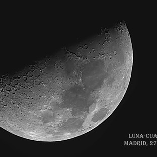 Luna-27-11-2017.jpg