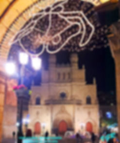 Concatedral-3-WEB.jpg