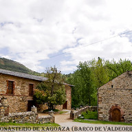 Monasterio San Miguel de Xagoaza-1-WEB.j