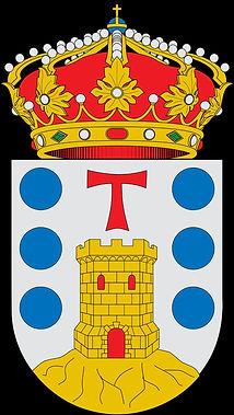 Escudo Monforte.jpg