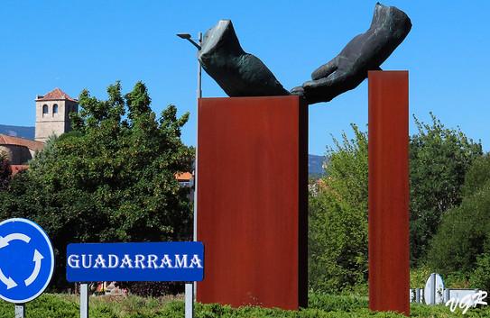 Guadarrama-1-WEB.jpg