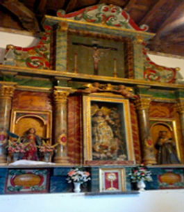 retablo rozabales-1.jpg