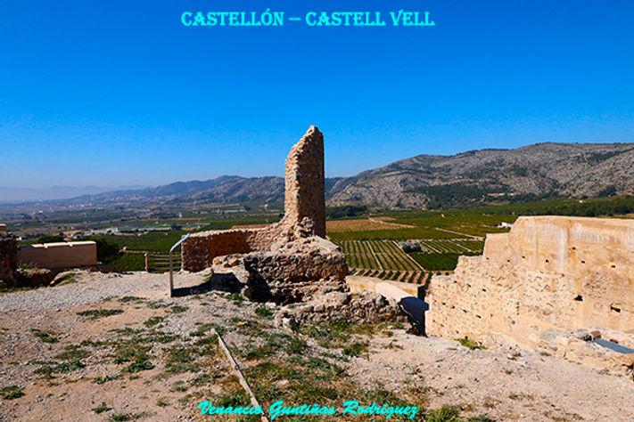 Castillo Viejo-WEB-7.jpg