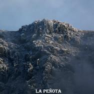 La Peñota-8-WEB.jpg