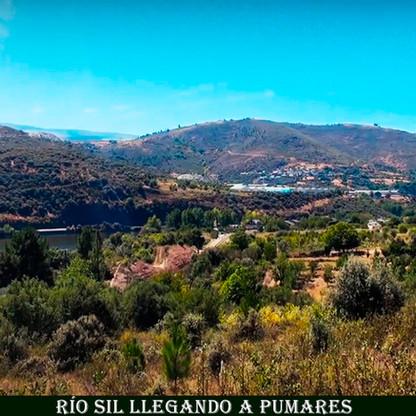26-El Sil llegando a Pumares-WEB.jpg