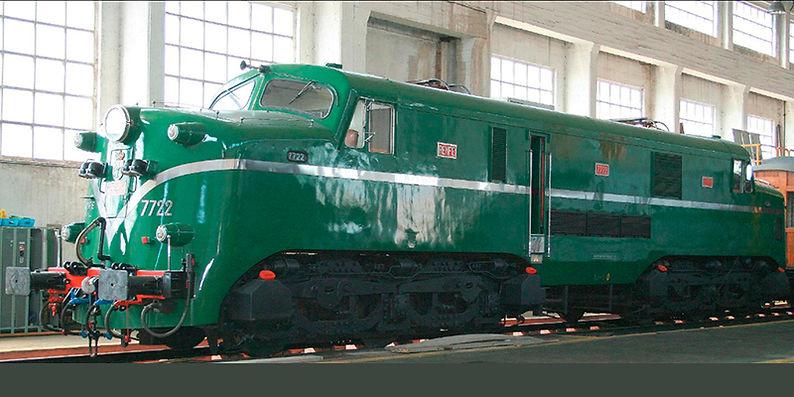 Locomotora-2-WEB.jpg