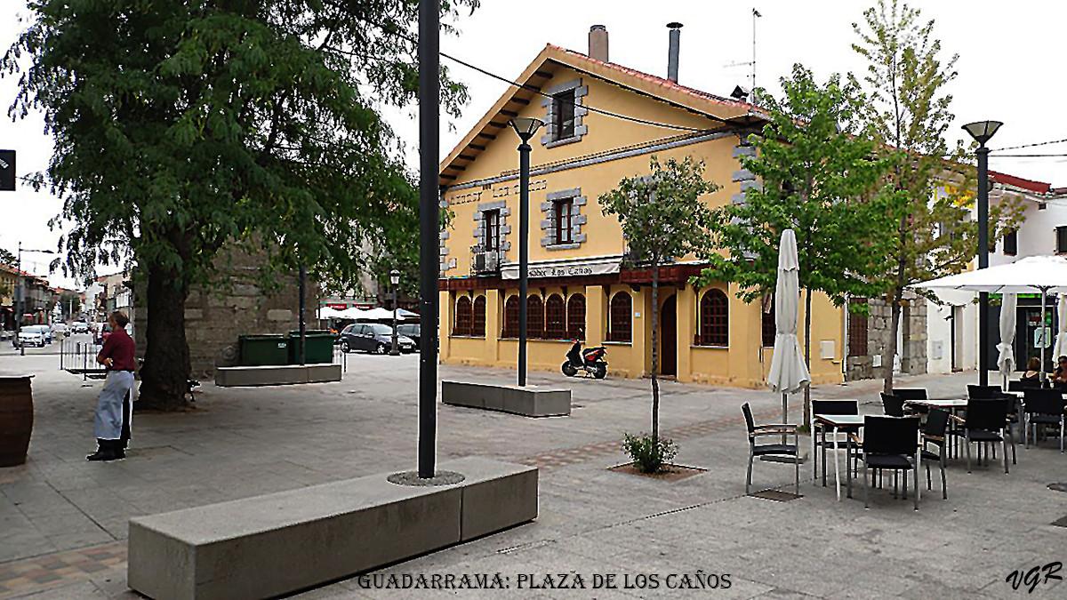 Plaza_de_los_Caños-WEB.jpg